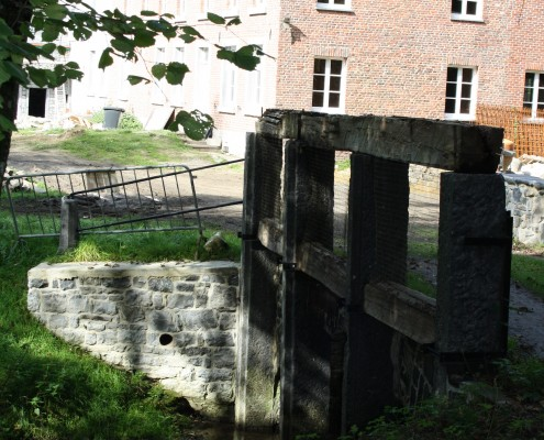 Falien Ardennen